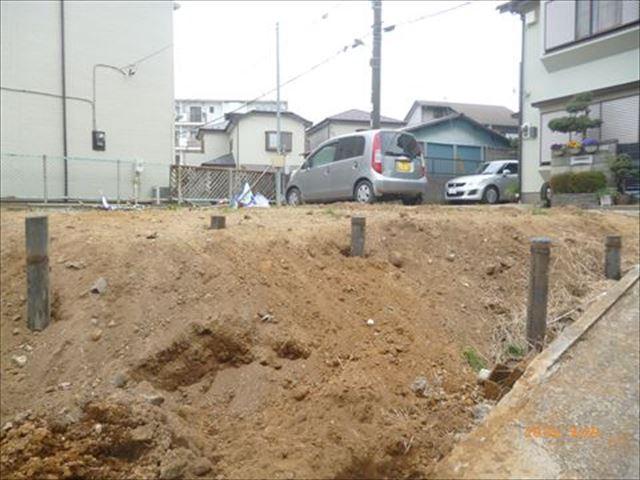 2015-3-29 (1)_R_R